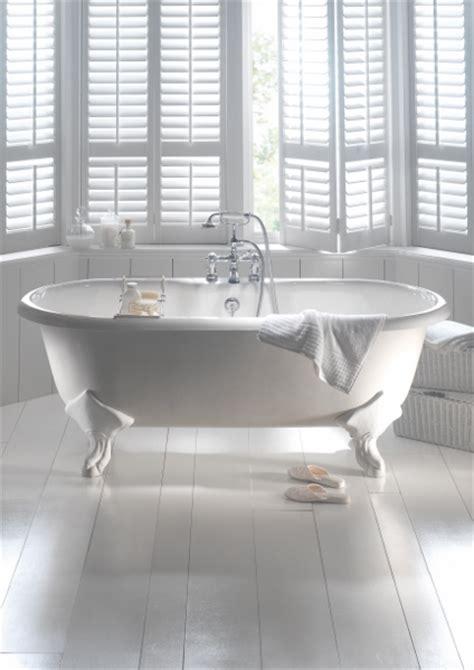 windsor bathroom co engels vrijstaand bad product in