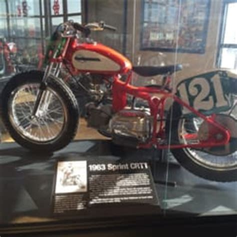 Motorcycle Dealers Fresno by Mathews Harley Davidson 15 Photos Motorcycle Dealers