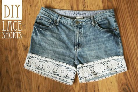 diy jean shorts amazing diy denim shorts and to try out this