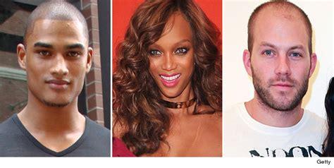 Canadas Next Top Model Announces Judges by Quot America S Next Top Model Quot New Judges Announced