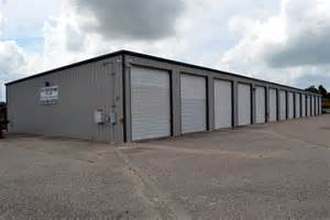 custom storage sheds houston storage containers for rent
