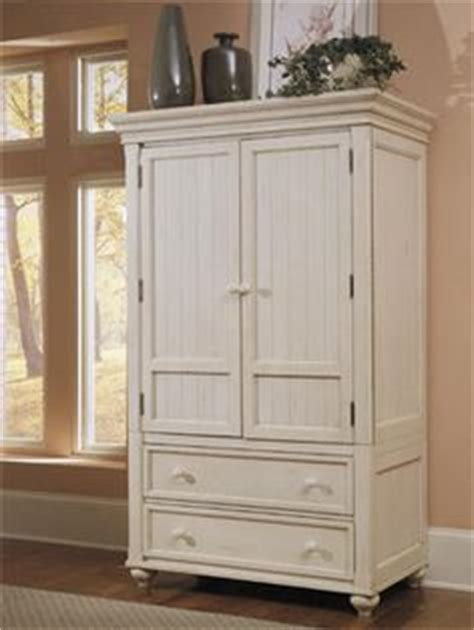 Top Of Armoire Decor by Armoire Decor On Armoires Masons And Vintage