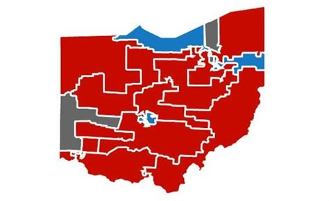 gerrymandering wikipedia the free encyclopedia 1000 images about gerrymandering on pinterest the