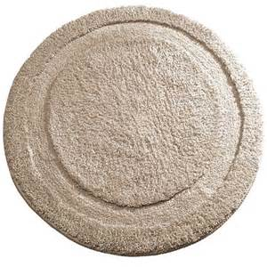 Bathroom Rug Sale Bathroom Rugs Rugs Sale