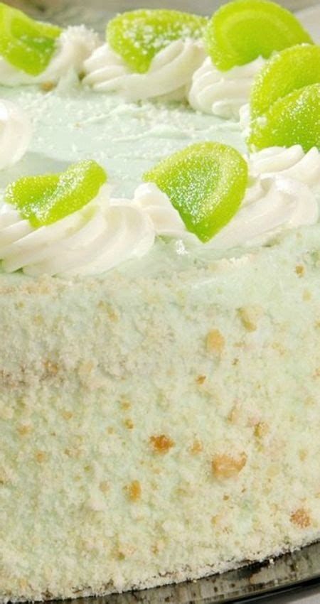key lime pound cake with raspberry sauce bake aholic 25 best ideas about key lime cake on key lime pound cake lime cake recipe and