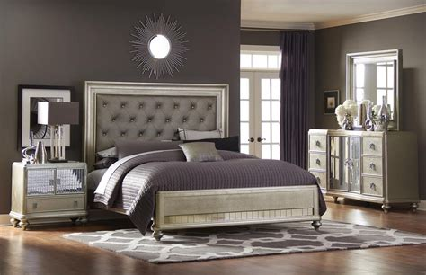 rooms to go outlet houston tx carolina direct clearance furniture south carolina