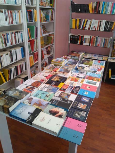 libreria saronno la libreria bebook di saronno