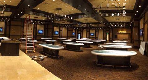 maryland live casino poker room baltimore live casino poker