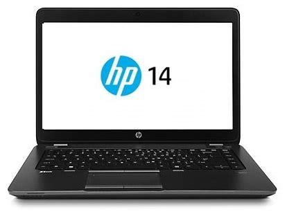 Harga Laptop Merk Hp Amd A8 laptop harga 4 jutaan pilihan terbaik panduan membeli