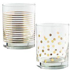 Moscto Tzen Tortoiseleopard plates glasses silverware on 34 pins