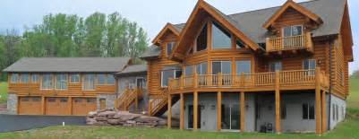 log home builder log home builders custom log homes gingrich builders