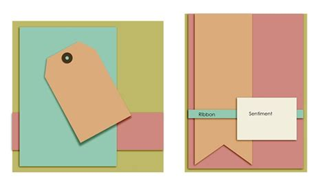 greeting card templates for photoshop elements 10 best tutorials from paper garden projects images on