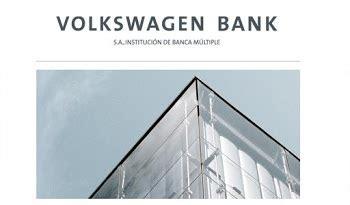 vw bank leasing seat credit leasing vw bank