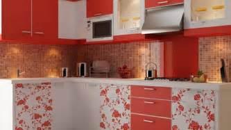 Modular Kitchen Wall Cabinets Modular Granite White Pine Wood Kitchen Storage Cabinet Wall Mounted Range Black Wooden Bar