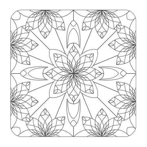 mandala coloring pages wiki best 25 stevenage ideas on diy friendship