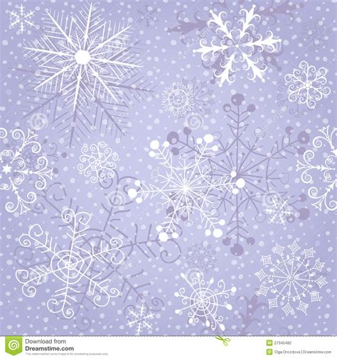 christmas pattern repeat christmas gentle repeating pattern stock photography
