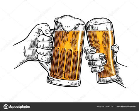 glasses clinking beer glasses clinking www pixshark com images