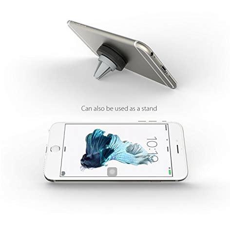 porta iphone auto aukey supporto auto smartphone magnetico universale