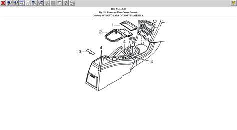 2002 volvo s60 repair manuals imageresizertool