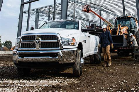 2019 Dodge 3500 Towing Capacity by 2019 Dodge Ram 3500 Longhorn Towing Capacity Release Date