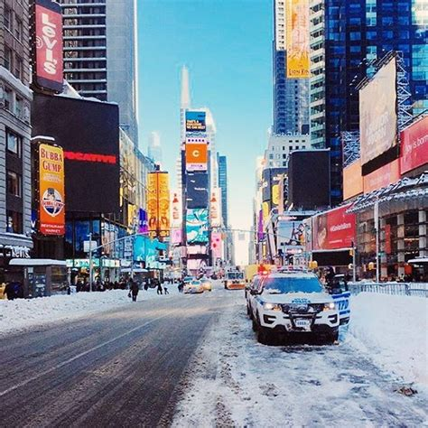 Simply Fab Nyc Shopping Tour by Times Square 169 New York