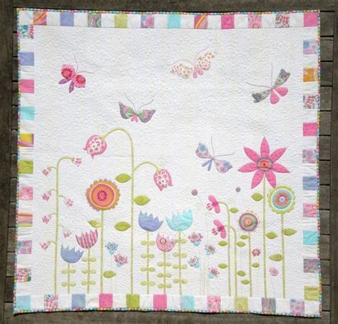 don t look now quilt pattern