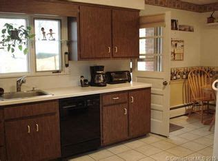 philadelphia gas works what account for floors 12 boxwood norwich ct 06360 rent to own homes 171 all