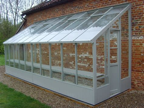 greenhouse design swallow dove 6x20 lean to greenhouse greenhouse stores
