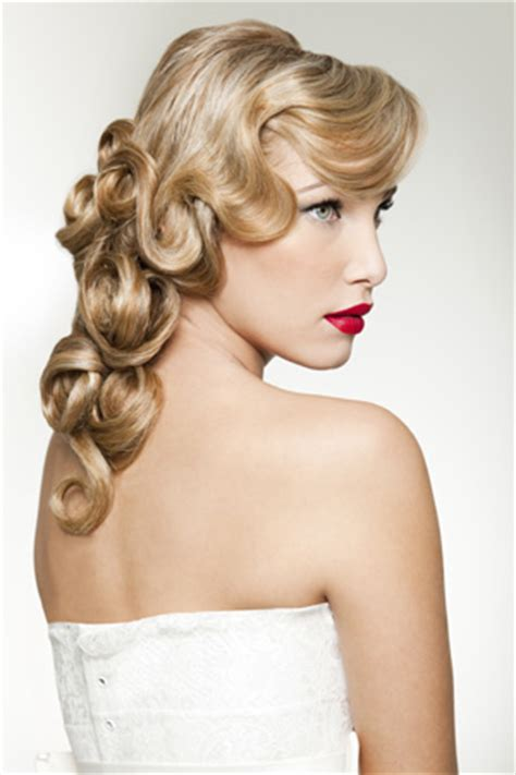 pictures of crunch hair styles help with hairstyle crunch time pic heavy weddingbee