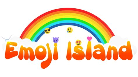 island emoji so language an emoji is named word of the year some