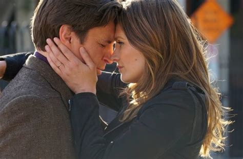 is castle show being renewed for 2016 2017 season castle cancelled by abc no season nine canceled tv