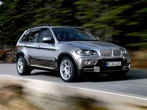 Bmw X5 Diesel Review 2014 Bmw X5 Diesel Review Autos Post