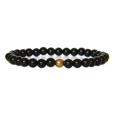 toronto bead stores toronto bead bracelet blvckout
