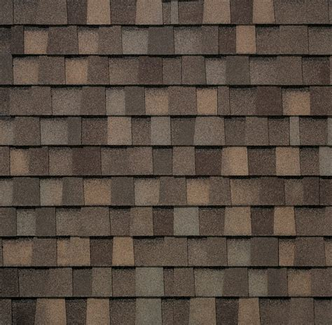 tamko heritage shingle colors tamko dimensional shingles