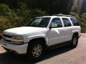 07 chevy tahoe lt html autos post