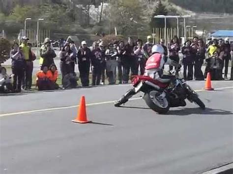 Motorrad Fahren Japan by Wima Japan Motorrad Extrem Kurven Fahren Ii Youtube