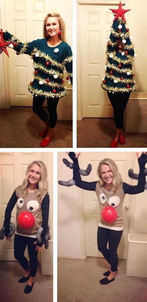 1000 ideas about ugly sweater on pinterest tacky