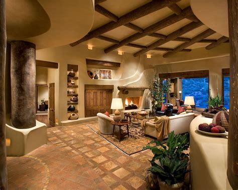 Lynda Interior Design by Lynda Martin Asid Camelback Interior Design