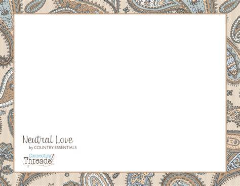 printable quilt labels patterns quilt labels quilt with us