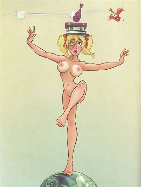 by dean yeagle mandy by dean yeagle pinterest dean o dean yeagle mandy s disequilibration comic art dean