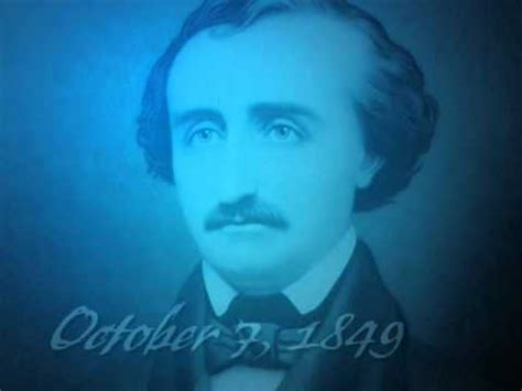 edgar allan poe biography video youtube edgar allan poe biography youtube