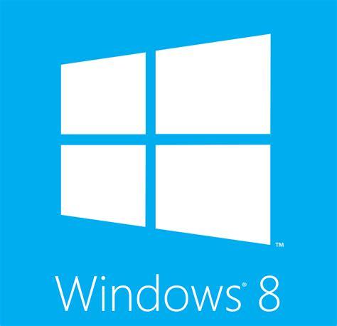 templates powerpoint windows 8 download template powerpoint windows 8 emc blog