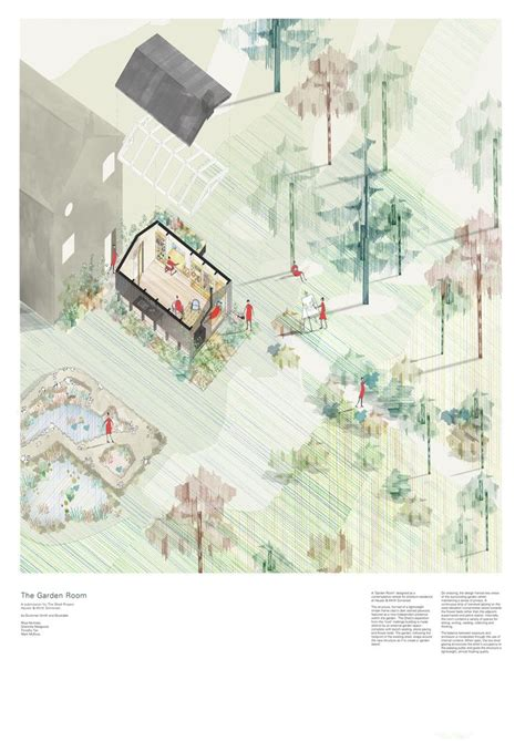 design brief art gallery 82 best design images on pinterest