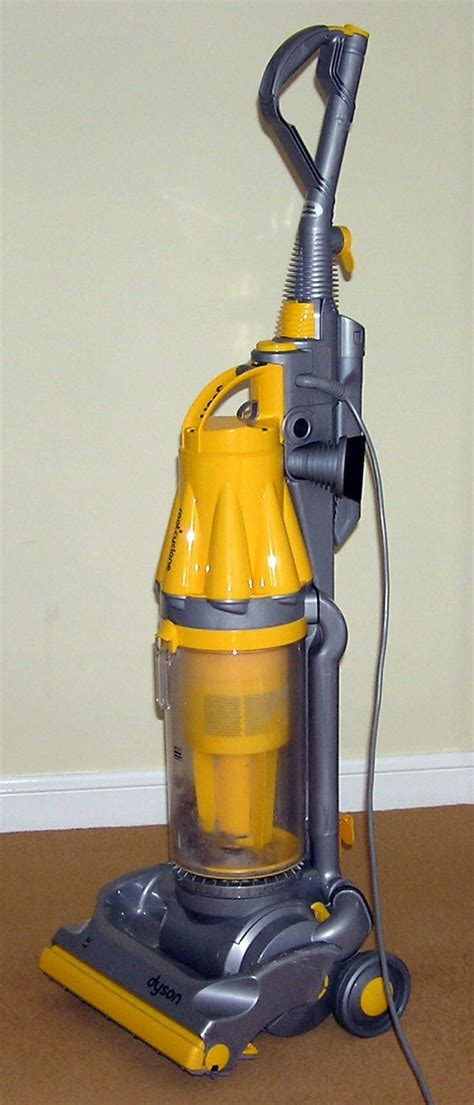 How Much Vacuum File Dyson Cleaner Dc07 Arp Jpg Wikimedia Commons