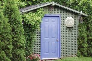 garden shed plan diy garden sheds storage shed plans selecting the right building site for your shed shed