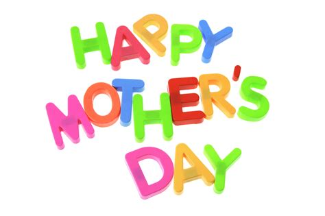 Mothers Day Logo Mother S Day Competition Hair Ott Salons