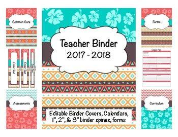 Binder Tribal Best Seller 20ring madness with yesenia garcia teaching resources teachers pay teachers