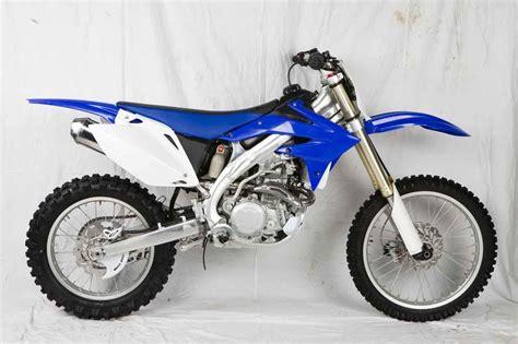 chinese motocross bikes sell 150cc 200cc 250cc high quality dirt bike pit bike