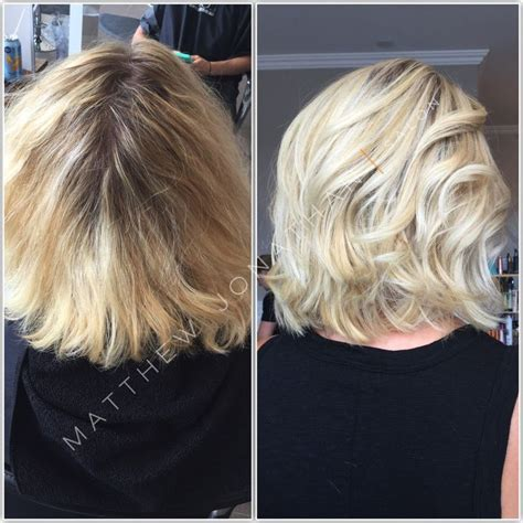 haircuts in hamilton ontario 34 best flamboyage images on pinterest balayage