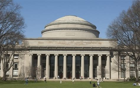 lincoln tech tuition cost massachusetts institute of technology mit best college